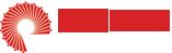 IUP Jindal Logo